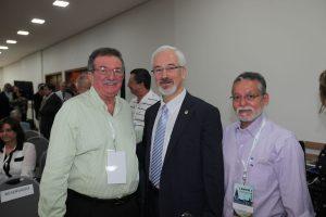 Em Belém, Conselhos de Medicina deliberam sobre temas polêmicos
